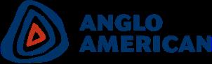 ANGLO AMERICAN - CFTV - BARRO ALTO/GO