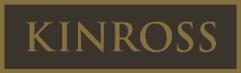 KINROSS - SDACI - PARACATU/MG
