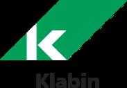 KLABIN – CFTV - ORTIGUEIRA/PR
